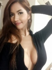 - Mina -, Escorts.cm escort, CIM Escorts.cm Escorts – Come In Mouth