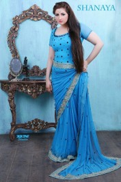 SHANAYA-indian Model +971561616995