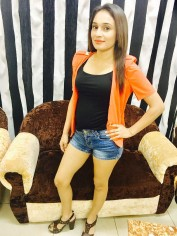 Naziya Model +971561616995, Escorts.cm call girl, CIM Escorts.cm Escorts – Come In Mouth