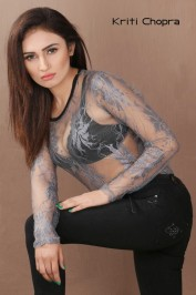 Falak ESCORTl +971561616995