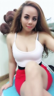 nuru massage girl 00965 -66780123, Escorts.cm escort, AWO Escorts.cm Escorts – Anal Without A Condom