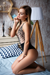 Almira DUO - CDC, Escorts.cm escort, Outcall Escorts.cm Escort Service