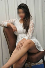 Lucknow Escorts - Call girl, Escorts.cm escort, Bisexual Escorts.cm Escorts
