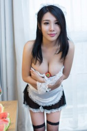 RIHO, Escorts.cm call girl, Hand Job Escorts.cm Escorts – HJ