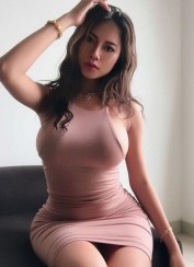 Julia -+965-97448600, Escorts.cm escort, Anal Sex Escorts.cm Escorts – A Level Sex