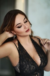 Leina Ukrainian Hottie, Escorts.cm escort, Hand Job Escorts.cm Escorts – HJ
