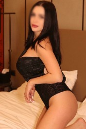 BUSTY AFINA 0097339130291, Escorts.cm call girl, Fisting Escorts.cm Escorts – vagina & anal