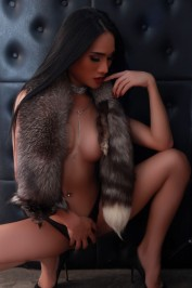 Ts Chunly-The Python, Escorts.cm call girl, Incall Escorts.cm Escort Service