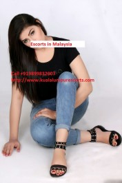paid sex in kl +91-9899832007, Escorts.cm escort, Anal Sex Escorts.cm Escorts – A Level Sex