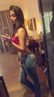 Naina Teenager Independent Girl, Escorts.cm escort, Anal Sex Escorts.cm Escorts – A Level Sex