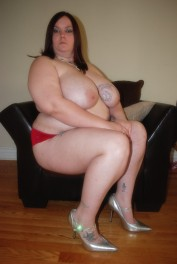 Brooklyn Secrets, Escorts.cm call girl, BBW Escorts.cm Escorts – Big Beautiful Woman