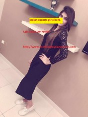 - independent escorts in malaysia, Escorts.cm call girl, AWO Escorts.cm Escorts – Anal Without A Condom