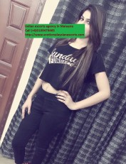 - independent escorts in malaysia, Escorts.cm escort, Anal Sex Escorts.cm Escorts – A Level Sex
