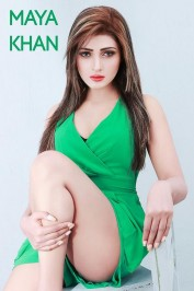 pakistani escorts kl