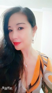 Lisha, Escorts.cm call girl