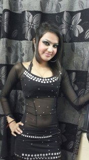 Falak Young Indian, Escorts.cm escort, Bisexual Escorts.cm Escorts
