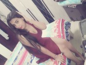 Indian Call Girls +971-588515956