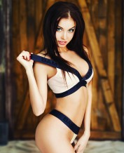 ANGELINA Full Service from Russia, Escorts.cm call girl, Bisexual Escorts.cm Escorts