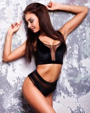 ANGELINA Full Service from Russia, Escorts.cm call girl, Outcall Escorts.cm Escort Service