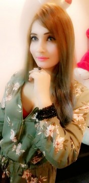 Noor Call - Whatsap +60167274151, Escorts.cm escort, AWO Escorts.cm Escorts – Anal Without A Condom