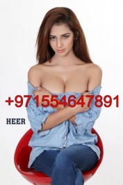 Indian Heer - VERIFIED, Escorts.cm escort, GFE Escorts.cm – GirlFriend Experience