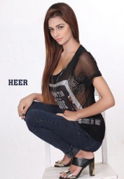 Indian Heer - VERIFIED, Escorts.cm call girl, Incall Escorts.cm Escort Service
